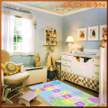 Baby Game Carpet