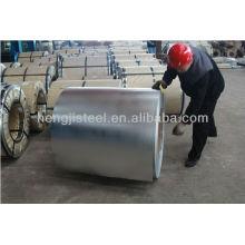 GL ( galvalume ) Steel Coil Aluzinc