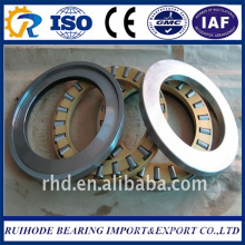 Axial cylindrical roller and cage assembly bearing 89448M