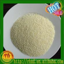 Animal feed additive garlic extract allicin granular