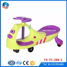 2016 Art- und Weisekind-Twist-Auto-bestes verkaufendes Kind-Spielzeug / Kind-Spielzeug / Baby-Spielzeug