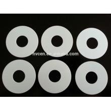 fiber optic cutting blade/ceramic cutting blades