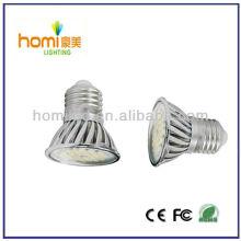 2013-high-Power SMD3528 LED Strahler 3w