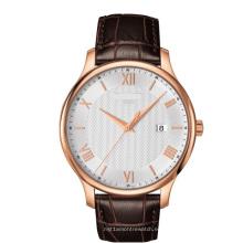 Reloj de cuarzo de calidad