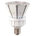 30 Watt Post Top Retrofit LED Garden Light