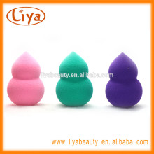 Professional Makeup Foundation Sponge Blender Puff Free Samples