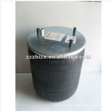 hot sale W1-095-021 Rubber Air Spring / bus spare parts