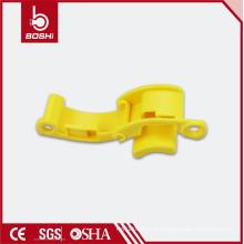 Fechamento de plug-in de segurança mais vendido, adequado para tomada industrial a prova de água de 16-125A BD-D46