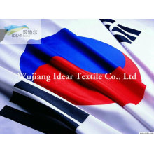 Polyester National Flags/Polyester Printed Each Countries National Flag