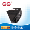 toner cartridge compatible for ricoh sp200