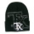 Bouchon sport avec broderie Logo Bbnw48