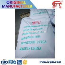 DCP, Dihidrato de fosfato dicálcico, graduado de alimentos, grado farmacéutico, fabricante.