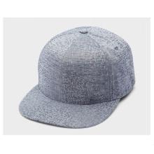 Benutzerdefinierte Stickerei leere Patches Cap Trucker Hat