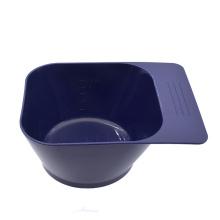 Salon Dedicated Hair Mask Bowl Plastic Care Bowl Beauty Salon Hair Dye Dyes Dyestuff Mix Bowl Hair Dyeing Tools