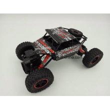 1/18 2.4 ГГц ребенка хобби игрушки Радио управления RC Электрический автомобиль
