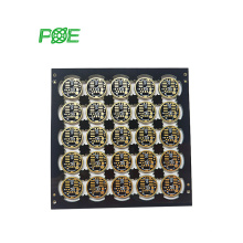 PCBA One-stop Service Printed Circuit Board Assembly PCB Manufacturer