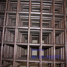 Concrete Reinforcement Wire Mesh (001)
