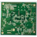 Car electronic circuit boards