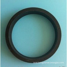 V Packing Seal/ V Ring for Mud Pump Parts