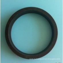 V Уплотнение уплотнения / V-кольцо для деталей бурового насоса