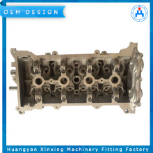 New Style Factory Directly Provide Core Sand Casting