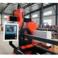 pipe cutting machine for sale