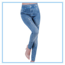 Neue Art Spandex Nylon Leggings Custom