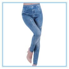 New Style Spandex Nylon Leggings Custom