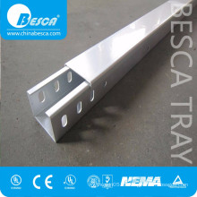 BESCA Low Price Perforated Cable Tray Hot On Sale