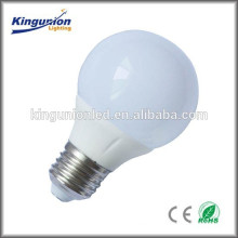 2015 Brand New led bulb e27 12w high brightness