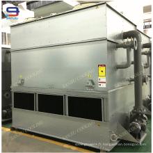 GTM-365 pour la tour de refroidissement d'eau fermée de four de fonte