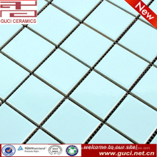 Porzellan Versorgung Schwimmbad Keramik Mosaikfliesen
