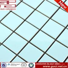 china fornecer piscina mosaico de cerâmica