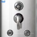 Persönliches Dampfbad der heißen Verkäufe für Badezimmer