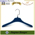 Reliable Quality Plastic Skirt Hanger Alibaba Websit Hanger