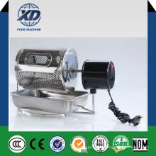 Kleine Typ 600g Kaffeebohne Braten Kaffee Backen Röster Maschine