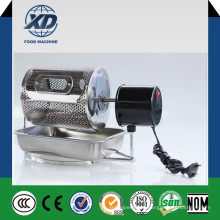 Small Type 600g Coffee Bean Roasting Coffee Baking Roaster Machine
