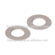 Металла точности OEM штемпелюя нестандартные прокладки из нержавеющей стали