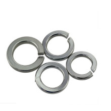 M6-M56 of Spring Washers with Carbon Steel