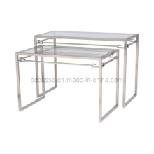 Buffet Table (DE36)