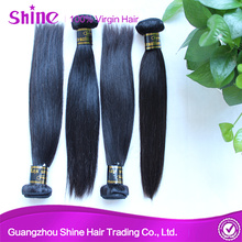Wholesale Hot Sale Brazilian Human Hair Extension