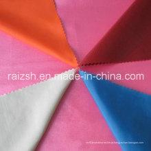Impermeável Nylon Oxford Plain Weave