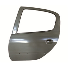 Rear doors for Peugeot 207