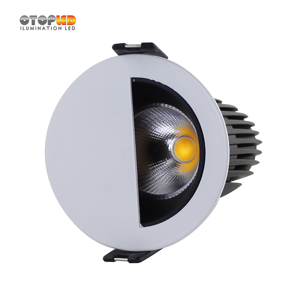 led downlight bathroom