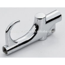 best selling products motorcycle cylinder cast