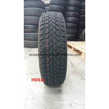 Haida Brand Passenger Car Tire Winter Tire