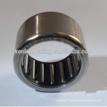B108 B128 B812 full complement needle roller bearing