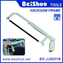 8′′~12′′ Adjustable Galvanized Hacksaw with High Quality