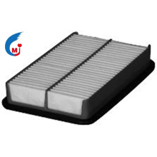 Auto Filter Auto Air Filter Toyota Air Filter of PP
