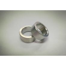 Кольцо из нержавеющей стали для высокого поворачивая